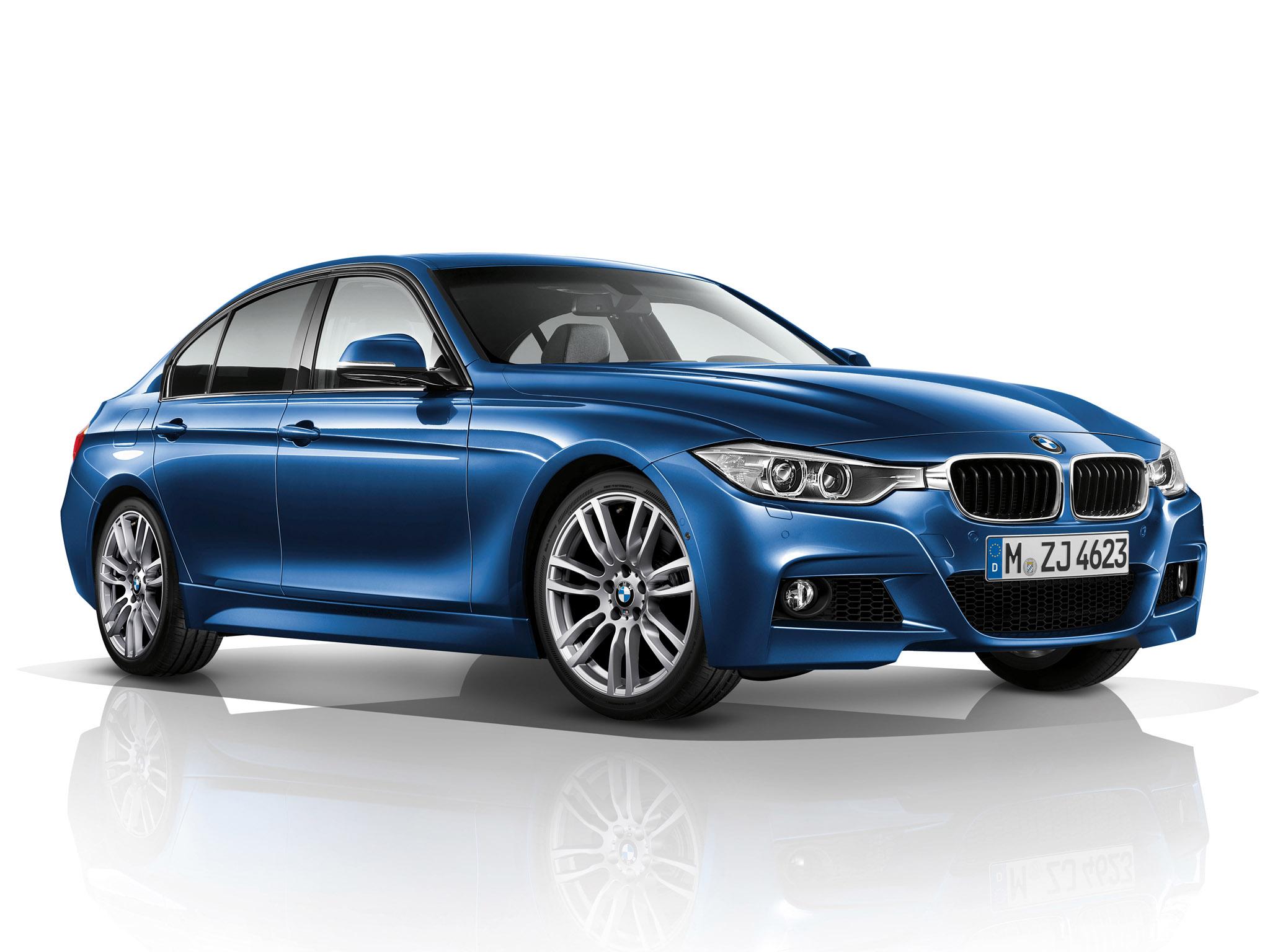 Buy Cars Online Sell Car Online Buy Car Online Car Cars New Car
