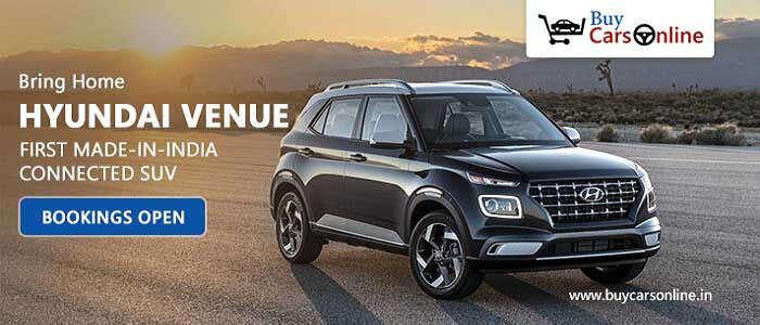 Buycarsonline Buy Cars Online Buy New Car New Car Prices Buy