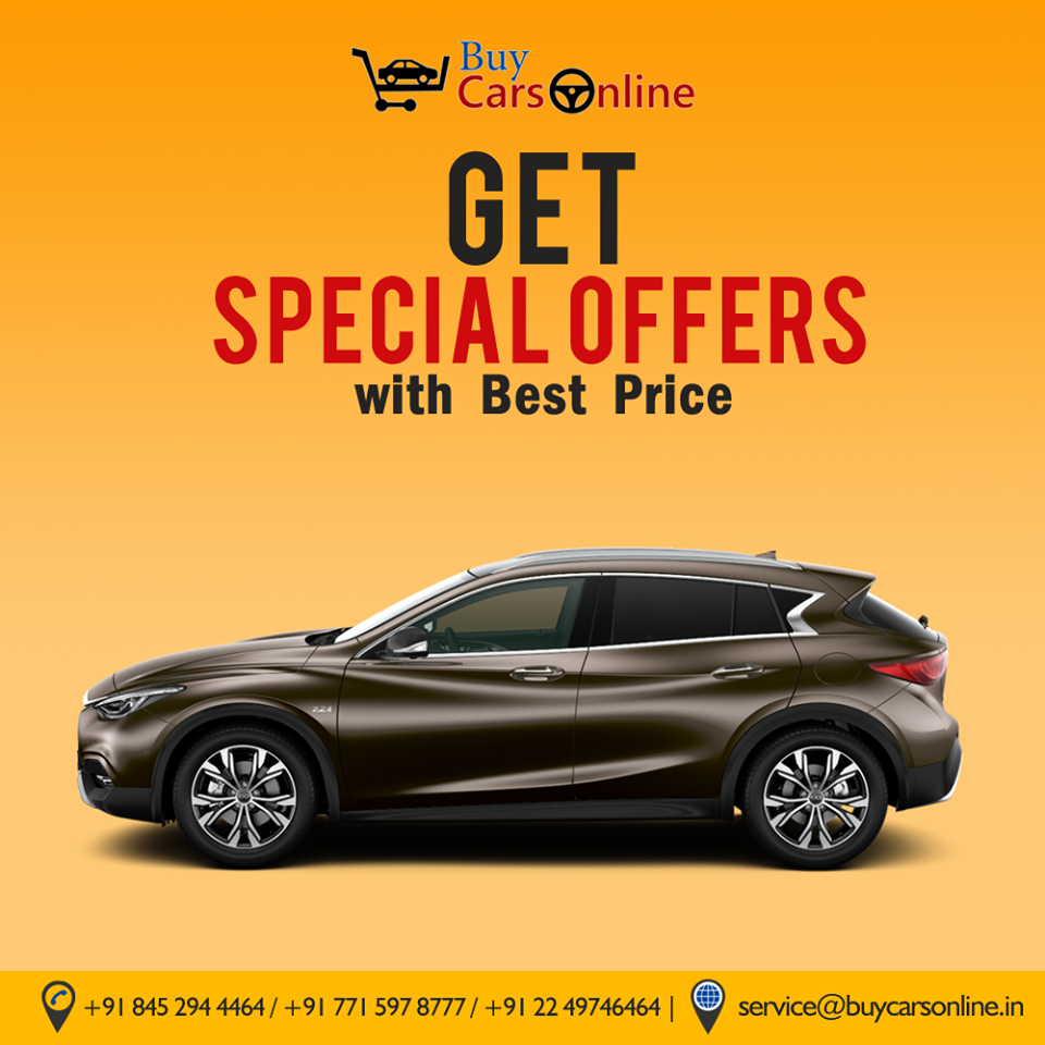 Buy Cars Online,sell Car Online, Buy Car Online,Car, Cars